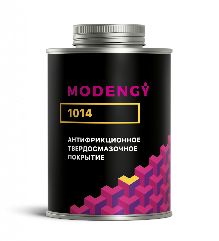 MODENGY 1014