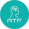 ATF. Intelligent technologies.