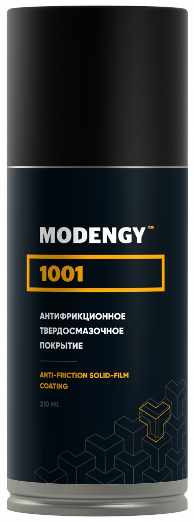 Покрытие MODENGY 1001