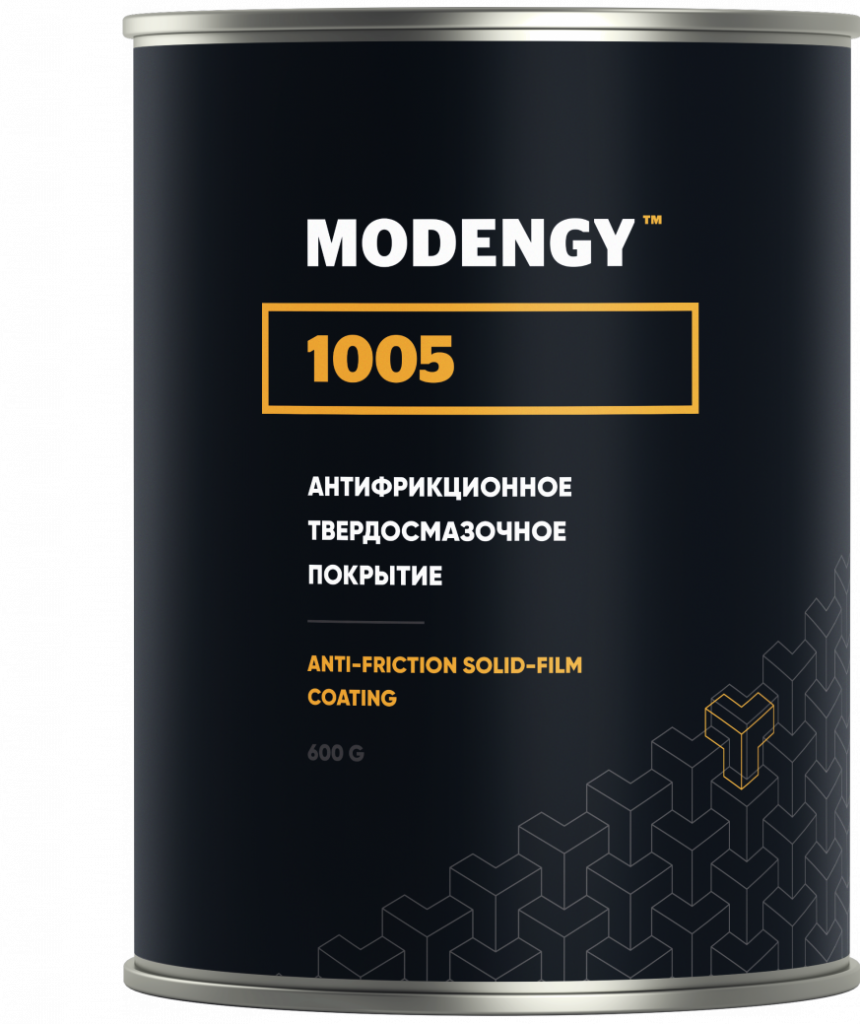 Покрытие MODENGY 1005